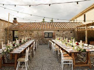 Locanda in Tuscany 3