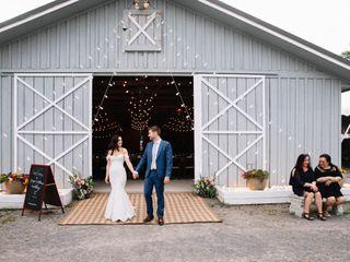 Kate Edwards Weddings 3