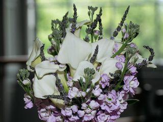 Shelley's Floral Enterprise 5
