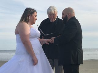My Tybee Jack Wedding 6