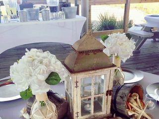 Royal Beach Weddings 6