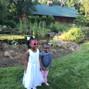 Alexander Homestead Weddings 15