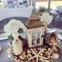 Royal Beach Weddings 10