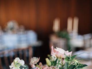 Cambria Nursery and Florist 3