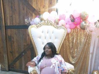 Royal Party Rentals,LLC 1