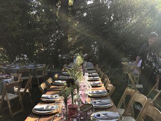 Willow Tree Weddings 5
