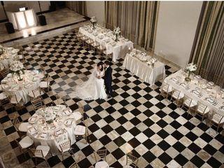 Hotel El Convento 2
