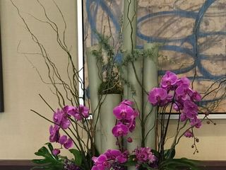 Silverstems - Distinctive Floral Design 4