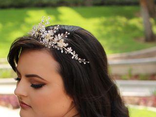 The Bridal Beauty Pros 3