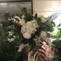 Marys4everflowers 22