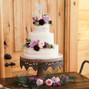 Jill's Cakes & Bakes 2
