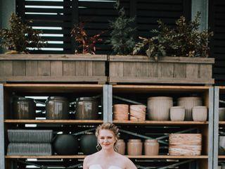Nicole Bridal & Formal Shoppe 2