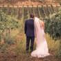 Bel Vino Winery 16