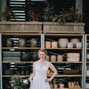 Nicole Bridal & Formal Shoppe 8