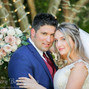Discovery Bay Studios Wedding Photography & Video 8