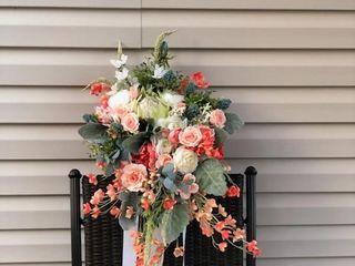 Lovell Wedding Creations 3