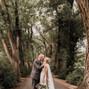 Abundant Blessing Wedding Officiant 7