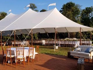Eastern Shore Tents & Events 3