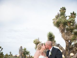 Cactus Collective Weddings 3