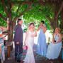 Unveiled Weddings 12