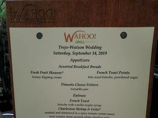 Wahoo Grill 3