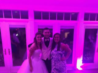 Wireless Wedding Lights 3