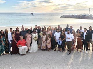 Martha Ayala Weddings 7