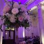 Jade Violet Wedding & Event Floral Boutique 13