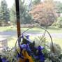 Floral Cottage 13