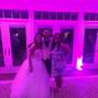 Wireless Wedding Lights 6