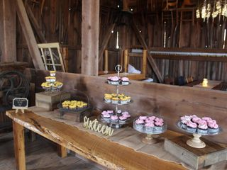 The Cider Mill at Wyndswept Farm 4