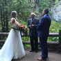 The Wright Officiant 8