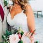 Brandi Nicole Floral Designer 15