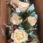 Heidi's Hobbies Floral & Gifts 9