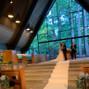 Don Mulford Weddings 8