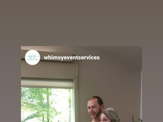 Whimsy Events 5