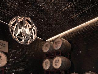 1620 Winery & Wine Bar 1