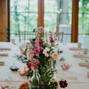 Linnaea Floral & Event Design 8