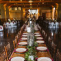 Haylo Weddings & Events 7