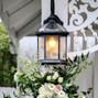 Garden Gate Florals 9