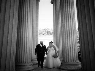 PHENOMENON- The Creative Wedding Agency 3