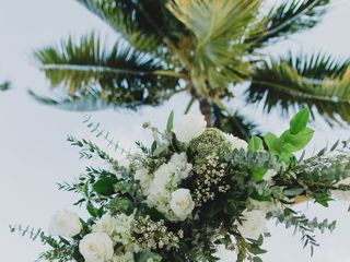 Karro Events and Floral 1