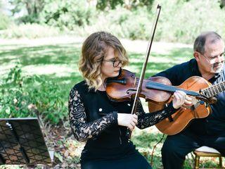 Master Musicians 7