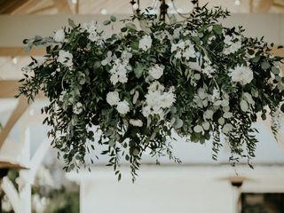 Cedarwood Weddings 3