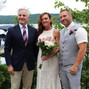 This Day Forward Officiant Services 6
