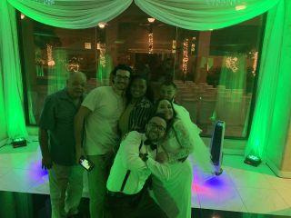 Las Vegas DJs 3