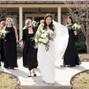 That's It! Wedding Concepts LLC 8