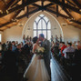 Hidden River Ranch Weddings & Events 18