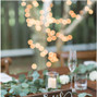 Honeywood Farm Table Rentals 10