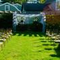 Crissey Farm 9